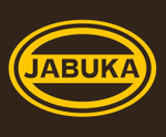 Jabuka Review | Board Game Quest image