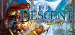 Descent Review - Game Cows image