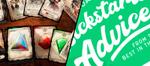 2 Upcoming Kickstarter Campaigns – Playing Games and Funding Games image