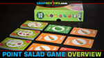 Point Salad Card Game Overview image