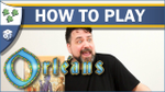 How to Survive the Plague image