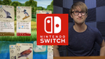 Wingspan is Coming to Nintendo Switch! image
