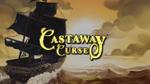 Castaway Curse: A Shipwreck Adventure Game image