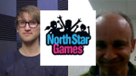 E11 Interview with Dominic Crapuchettes owner of North Star Games image