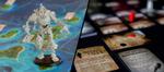 2 Upcoming Kickstarter Board Games – March to May 2020 image