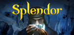 Splendor Review - GameCows image