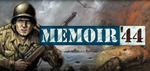 Memoir '44  Review - Game Cows image