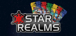 Star Realms Review - Game Cows image