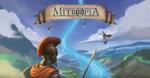 Mitropia is Coming to Kickstarter on April 16th image