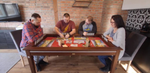 Board Gaming Tables – Will They Change How We Play? image