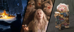 3 Upcoming Kickstarter Board Games – Merchants and Sorcerers image