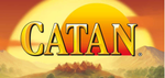 Catan Review - GameCows image