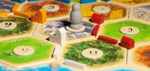 Catan Expansions - GameCows image