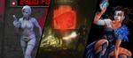 4 Upcoming Kickstarter Board Games – Zombies and Aliens image