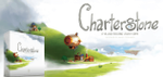 Charterstone Review - GameCows image