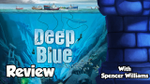 Deep Blue Review with Spencer Williams - YouTube image