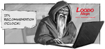 LOODO'S TABLETOP BACKER GUIDE  Our Favourite Board Game Specialist is Here! image