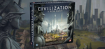 Civilization: A New Dawn Review - GameCows image