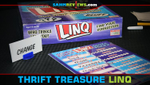 Thrift Treasure: LINQ Word Guessing Game image