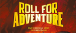 Roll for Adventure Review - KOSMOS | A Pawn's Perspective image