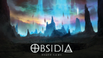 Obsidia: Build Your Empire and Rule the Realm image
