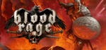 Blood Rage Review - Game Cows image