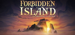Forbidden Island Review - GameCows image