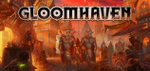 Gloomhaven Review - GameCows image
