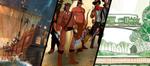 3 Upcoming Kickstarter Board Games – Krakens and Railroads image