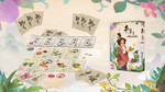 Herbalism Review | A Pawn's Perspective image