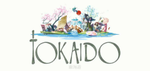 Tokaido Review - Game Cows image