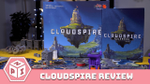 Cloudspire Review - 50% Genius, 70% Disaster (No Pun Included) - YouTube image