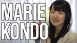 Marie Kondo On Boardgames That Spark Joy - YouTube image