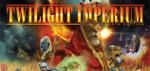 Twilight Imperium Review - Game Cows image