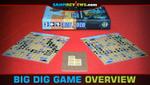 Big Dig Choose-n-Write Game Overview image