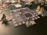 Comparing Imperial Assault and Gloomhaven  image