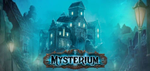 Mysterium Review - Game Cows image