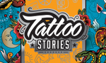 Tattoo Stories Review - Bicycle | A Pawn's Perspective image