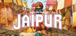 Jaipur Review - Game Cows image