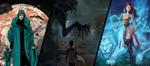 4 Upcoming Kickstarter Board Games – June and Onwards image