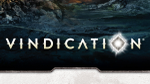 Review: Vindication – Cardboard Guru image