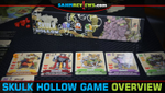 Skulk Hollow 2-Player Game Overview image