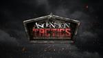 Ascension Tactics: The Deckbuilding Miniatures Game by Stone Blade Entertainment — Kickstarter image