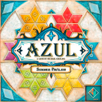 Azul: Summer Pavilion Review | Board Game Quest image