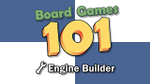 What is an Engine Builder game? image