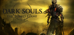Dark Souls Review - Game Cows image