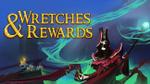 Wretches & Rewards Mini Adventures for 5e image