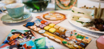 Chai: High Tea – A Game of Brewing Gets Tastier image