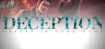 Deception: Murder in Hong Kong Board Game Review - GameCows image