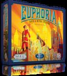 The Hungry Gamer Reviews Euphoria image